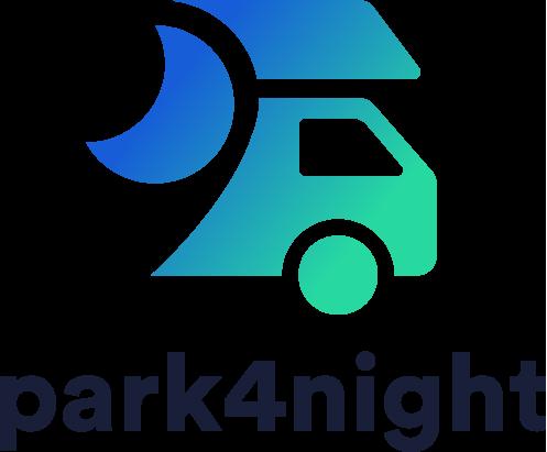 park4night logo